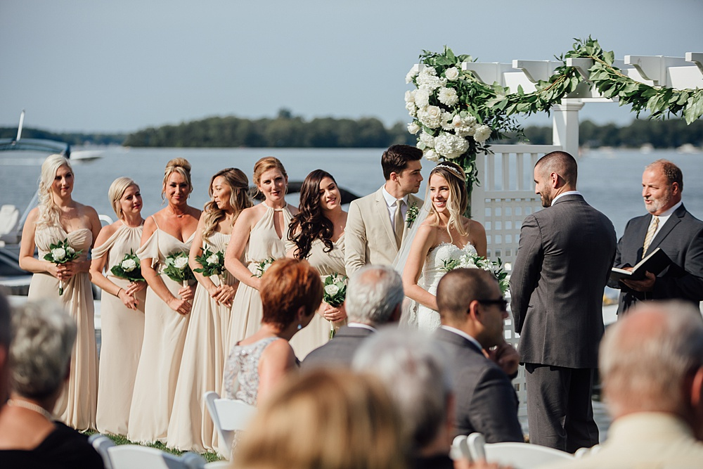 BayPointe_wedding_photography109.jpg