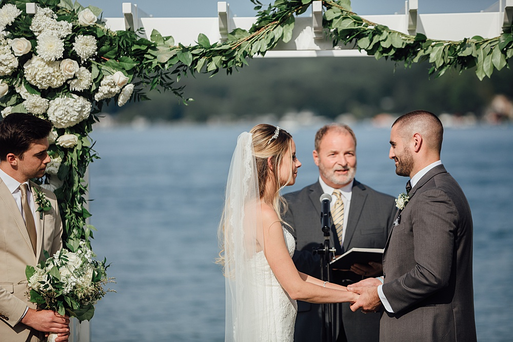 BayPointe_wedding_photography112.jpg