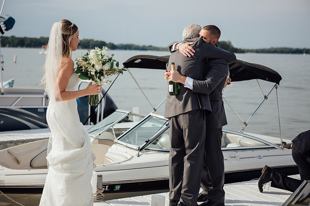 BayPointe_wedding_photography131.jpg