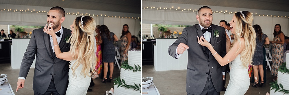 BayPointe_wedding_photography150.jpg