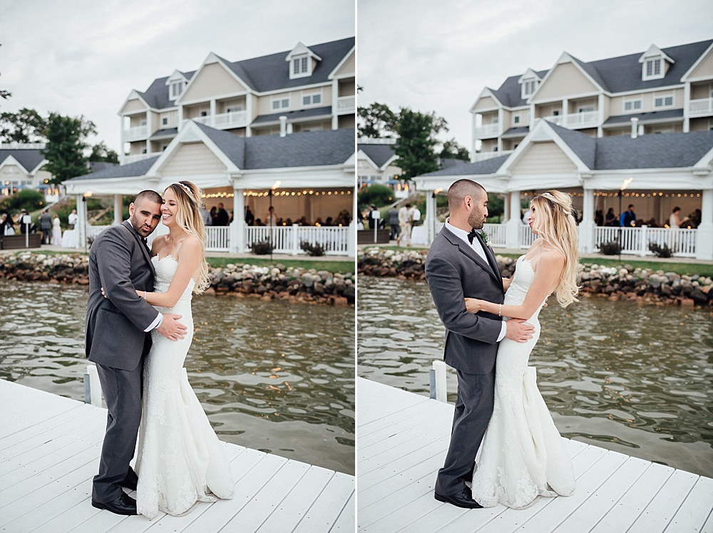 BayPointe_wedding_photography172.jpg
