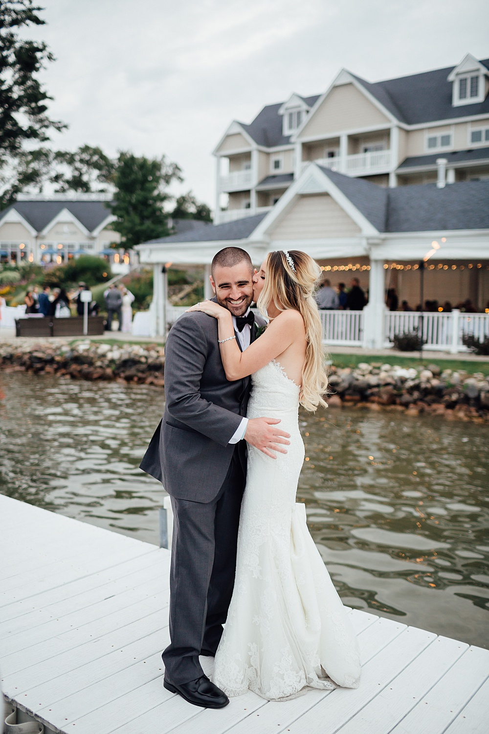 BayPointe_wedding_photography173.jpg