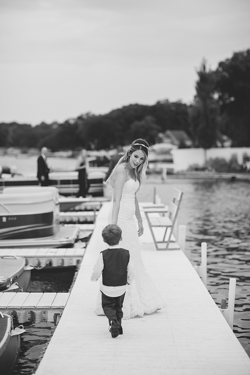 BayPointe_wedding_photography174.jpg