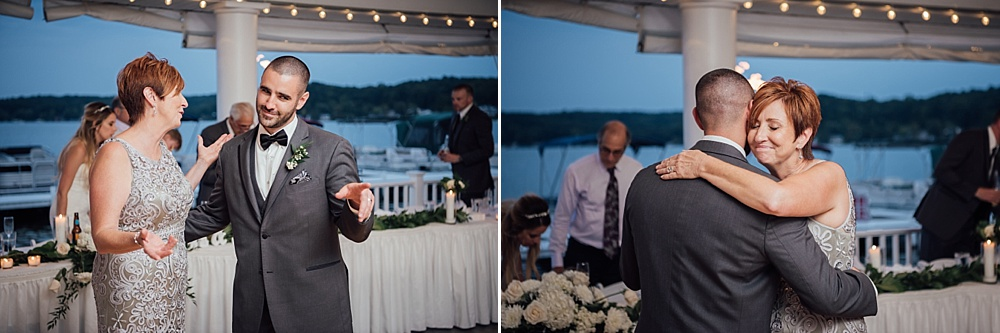 BayPointe_wedding_photography180.jpg