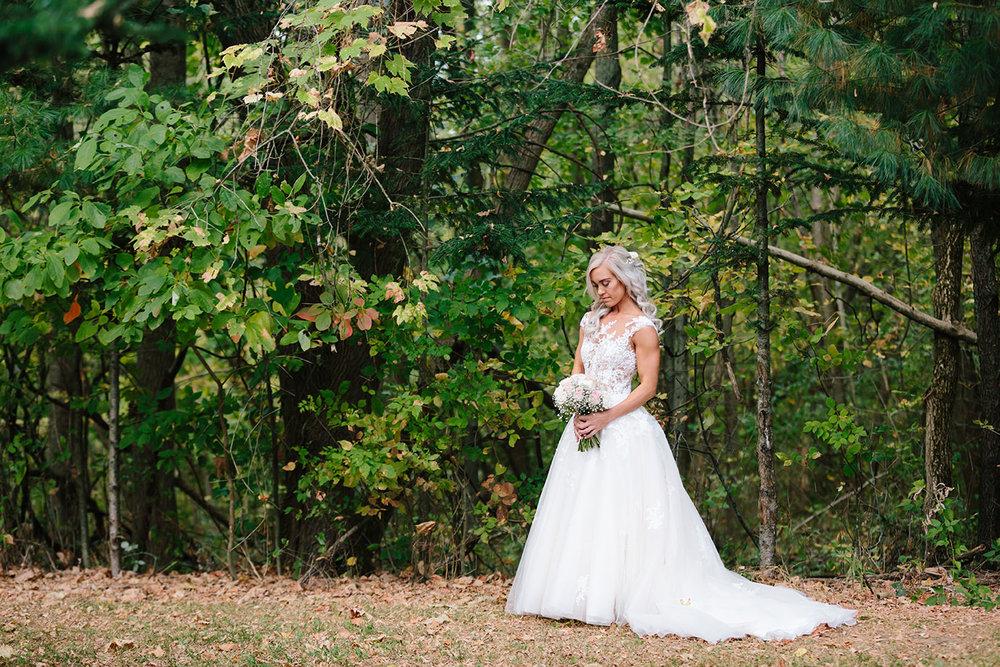 Johnson_Park_Wedding18.jpg