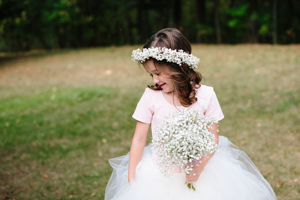 Johnson_Park_Wedding22.jpg