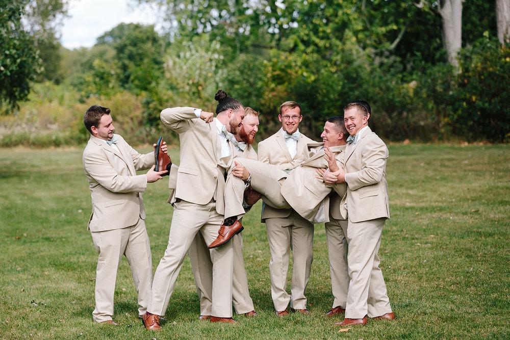 Johnson_Park_Wedding24.jpg