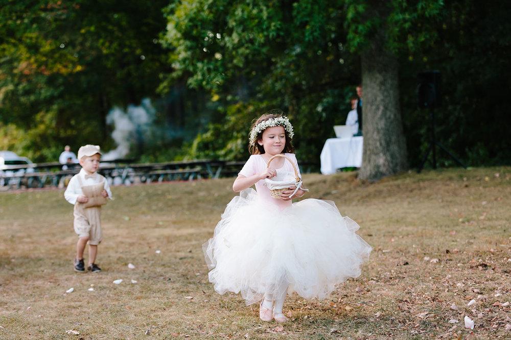 Johnson_Park_Wedding28.jpg
