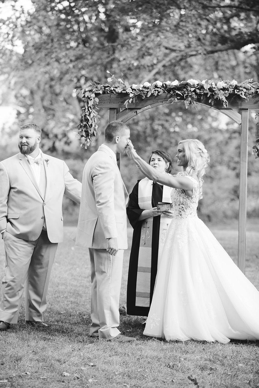 Johnson_Park_Wedding32.jpg