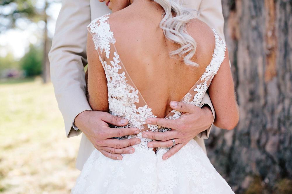 Johnson_Park_Wedding52.jpg