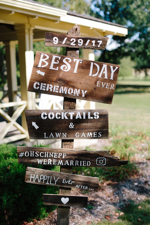 Johnson_Park_Wedding63.jpg