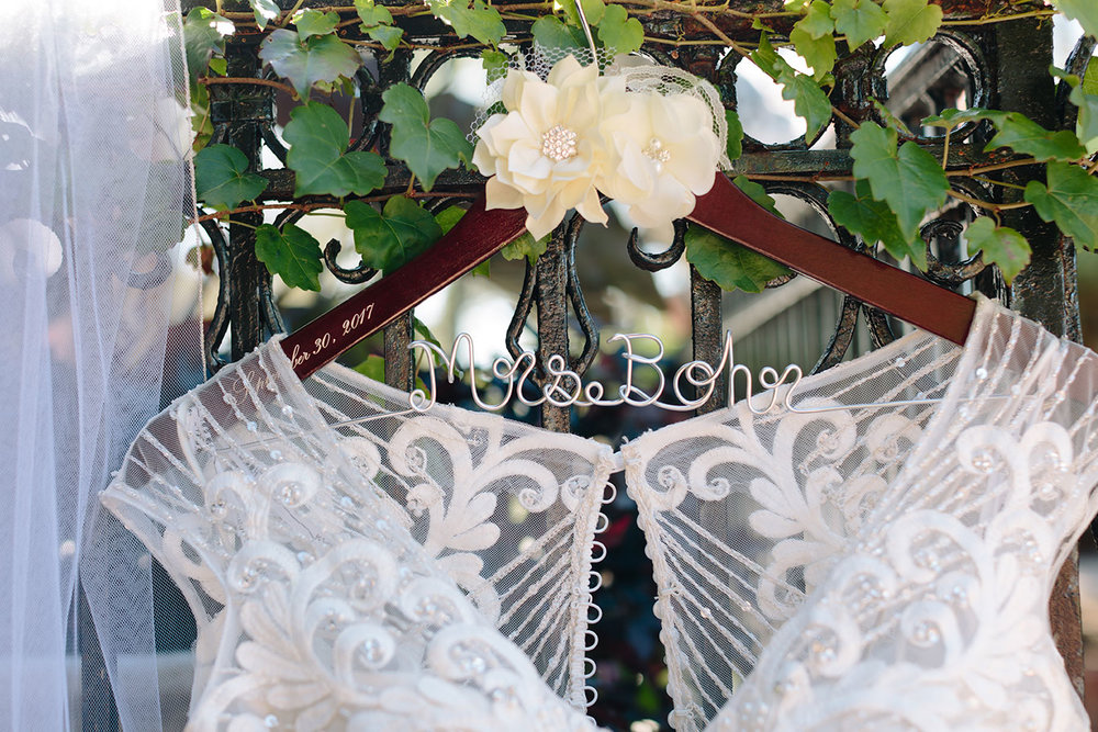 English_Inn_Wedding_002.jpg