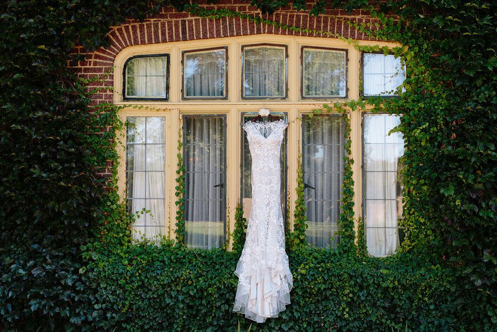 English_Inn_Wedding_001.jpg