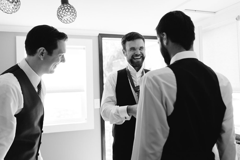 English_Inn_Wedding_016.jpg