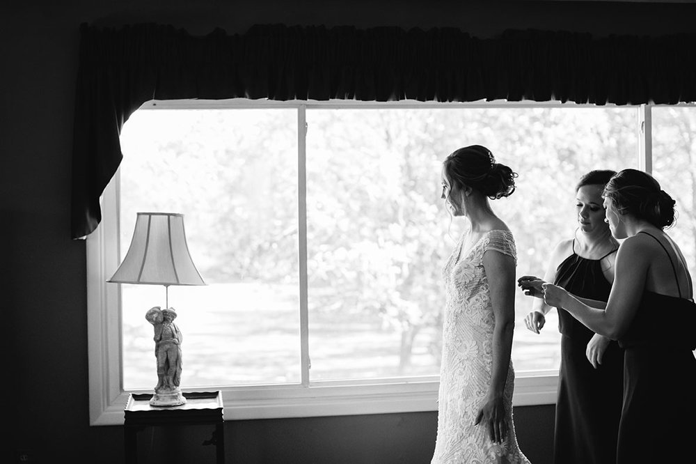 English_Inn_Wedding_022.jpg