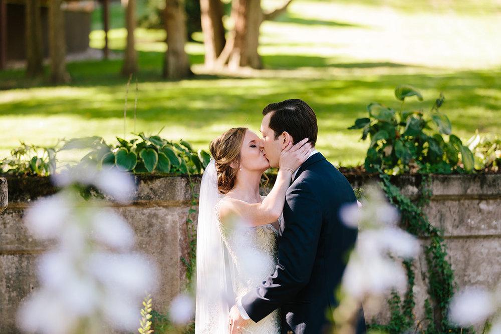 English_Inn_Wedding_029.jpg