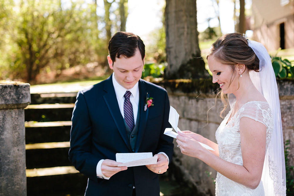 English_Inn_Wedding_030.jpg