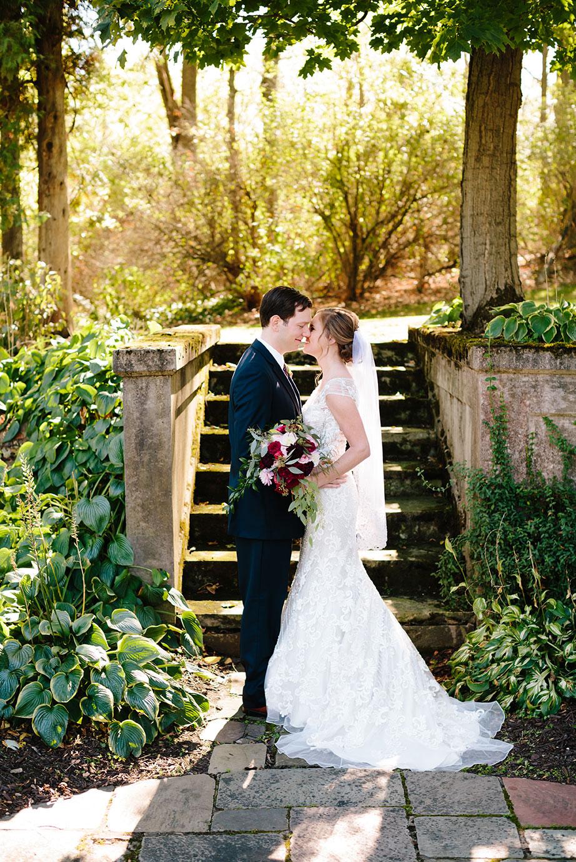 English_Inn_Wedding_034.jpg