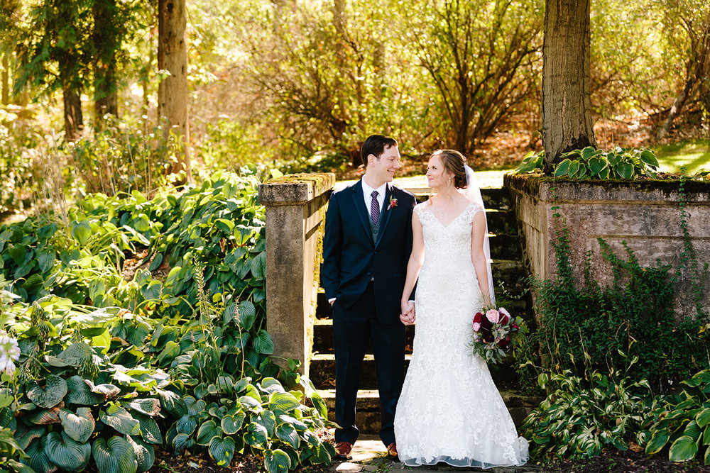 English_Inn_Wedding_036.jpg