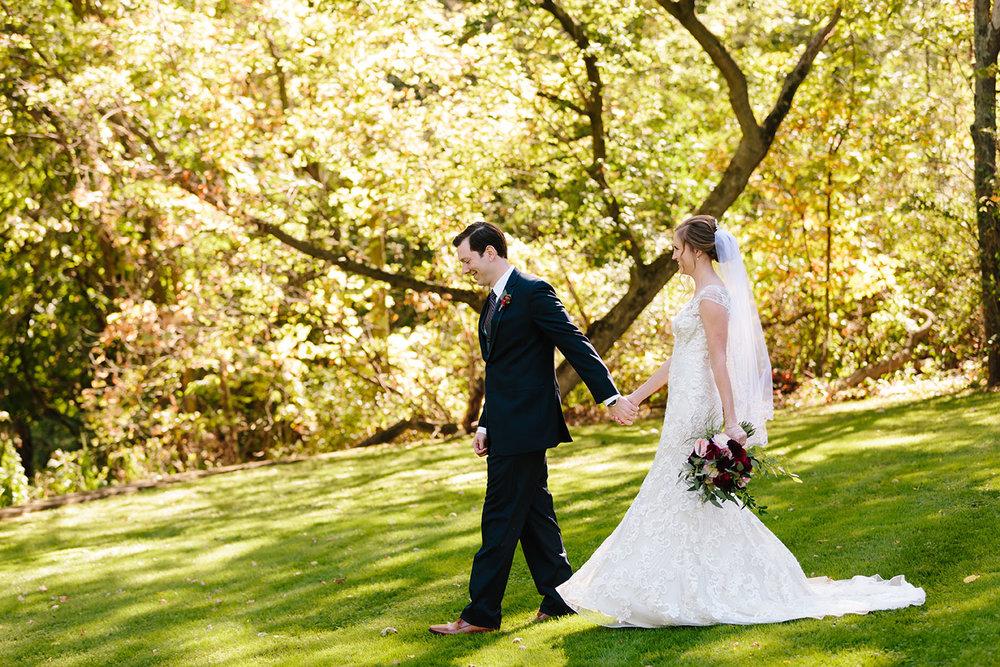 English_Inn_Wedding_037.jpg