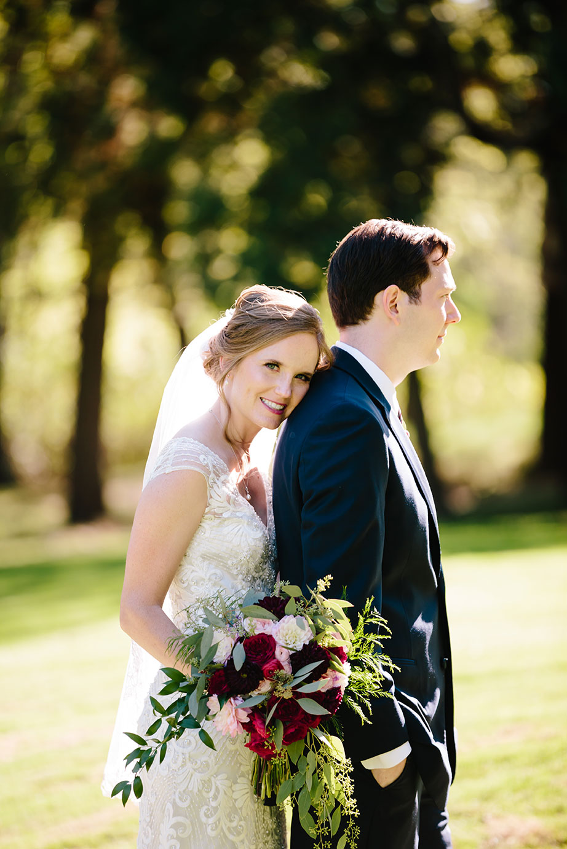 English_Inn_Wedding_038.jpg
