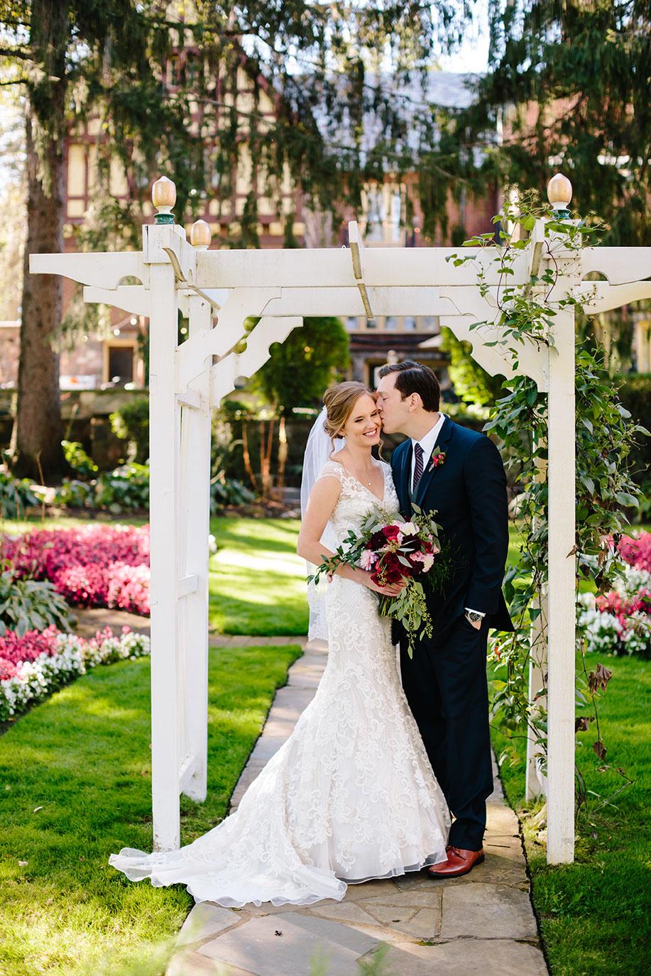 English_Inn_Wedding_040.jpg
