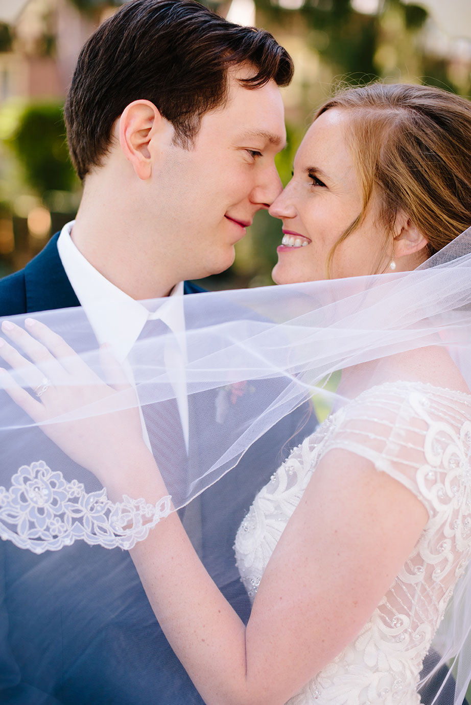 English_Inn_Wedding_041.jpg