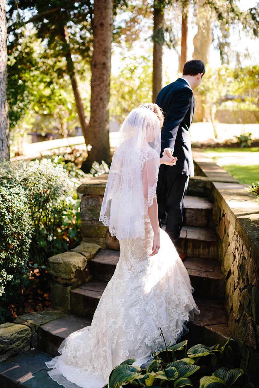 English_Inn_Wedding_043.jpg
