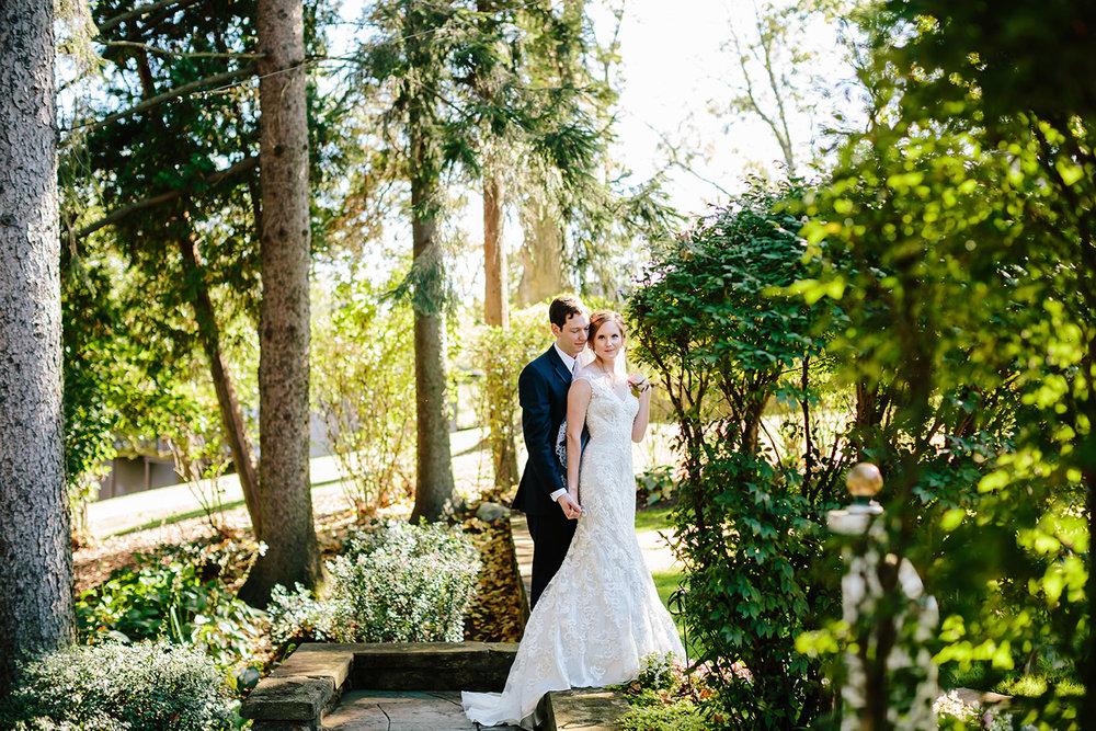 English_Inn_Wedding_044.jpg