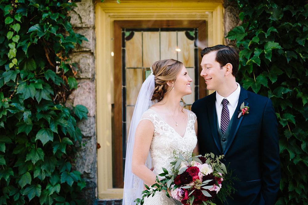 English_Inn_Wedding_046.jpg