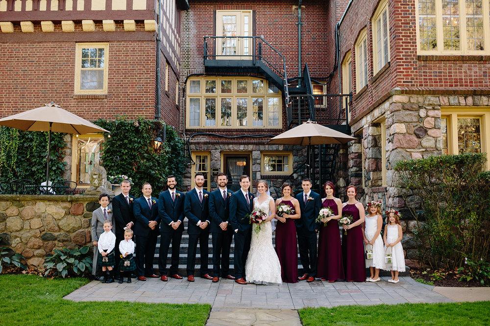 English_Inn_Wedding_059.jpg
