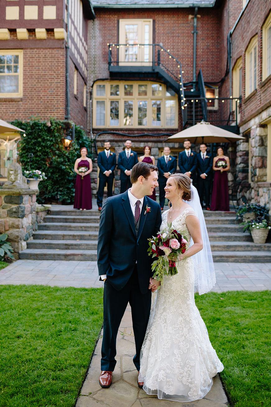 English_Inn_Wedding_062.jpg