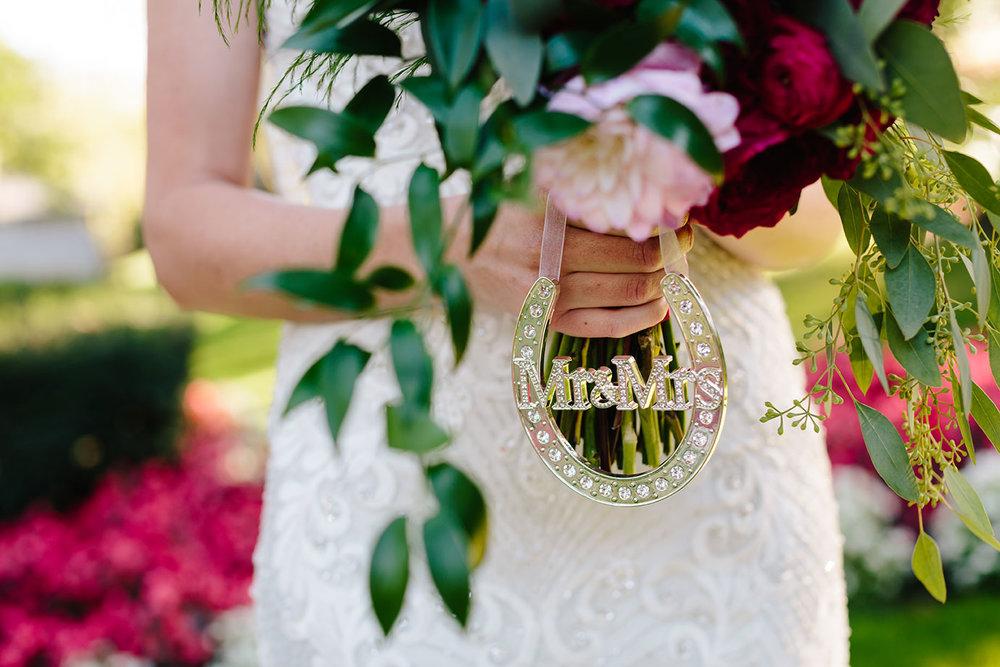 English_Inn_Wedding_070.jpg