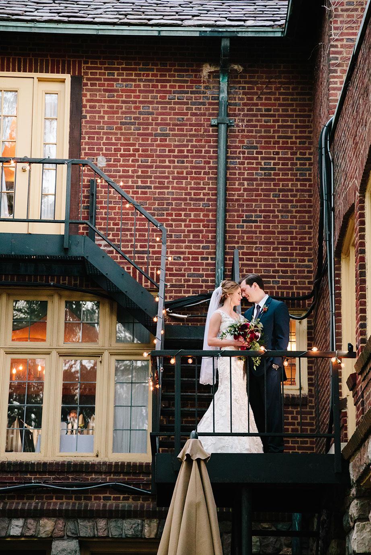 English_Inn_Wedding_094.jpg