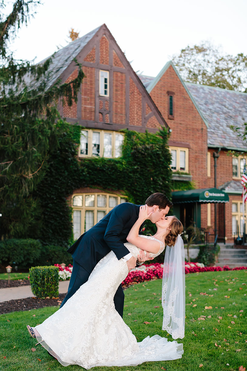 English_Inn_Wedding_096.jpg