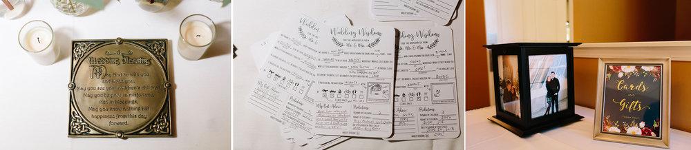 English_Inn_Wedding_101.jpg