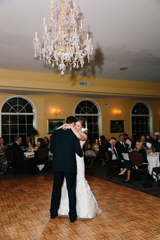 English_Inn_Wedding_119.jpg