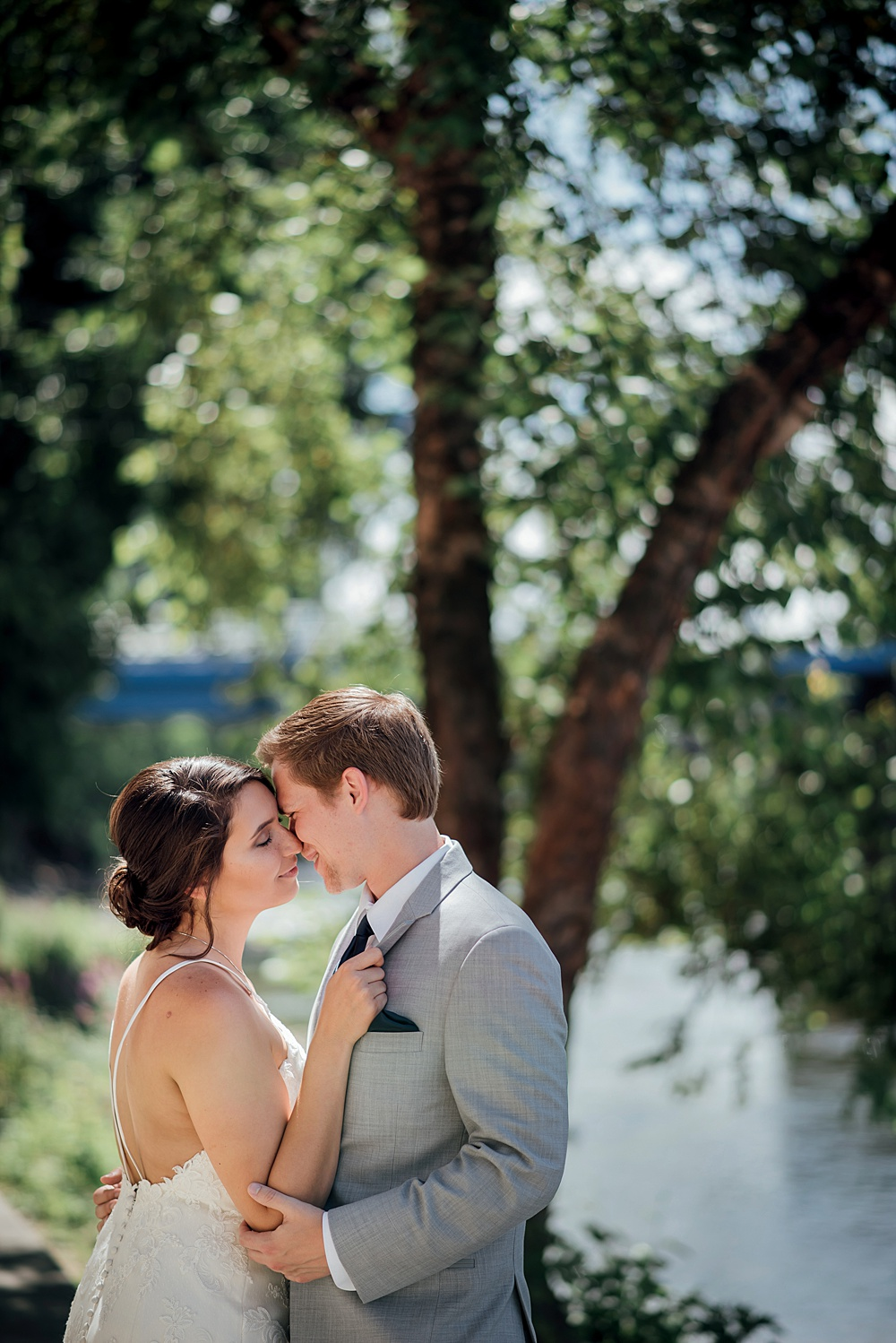 Bissell_Treehouse_Wedding_photography046.jpg