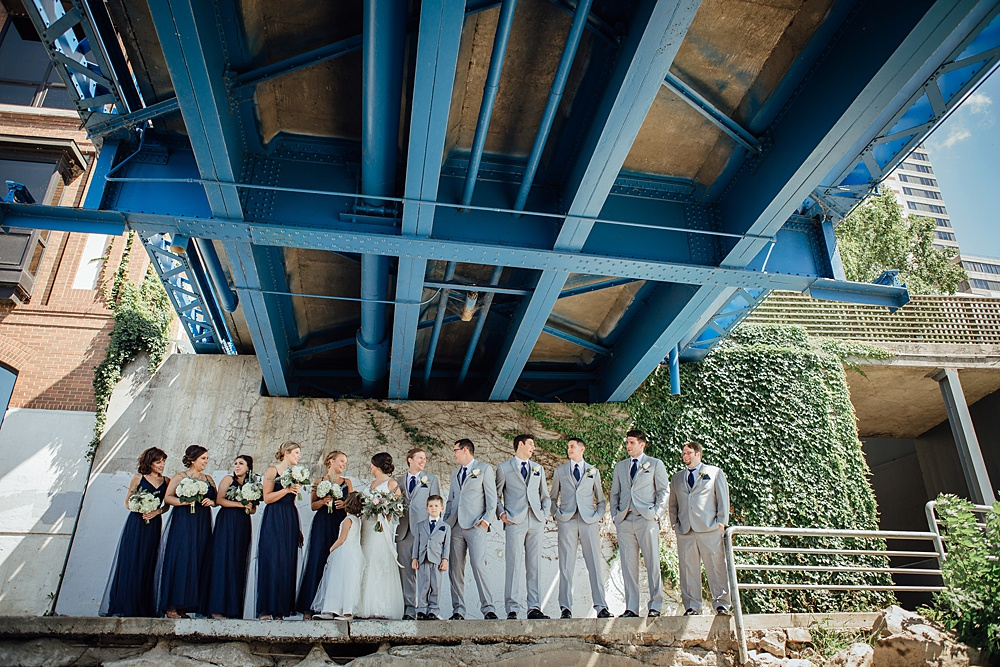 Bissell_Treehouse_Wedding_photography052.jpg
