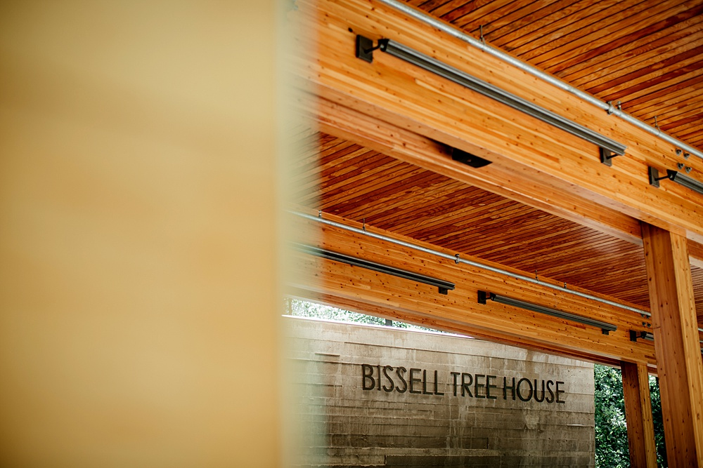 Bissell_Treehouse_Wedding_photography062.jpg