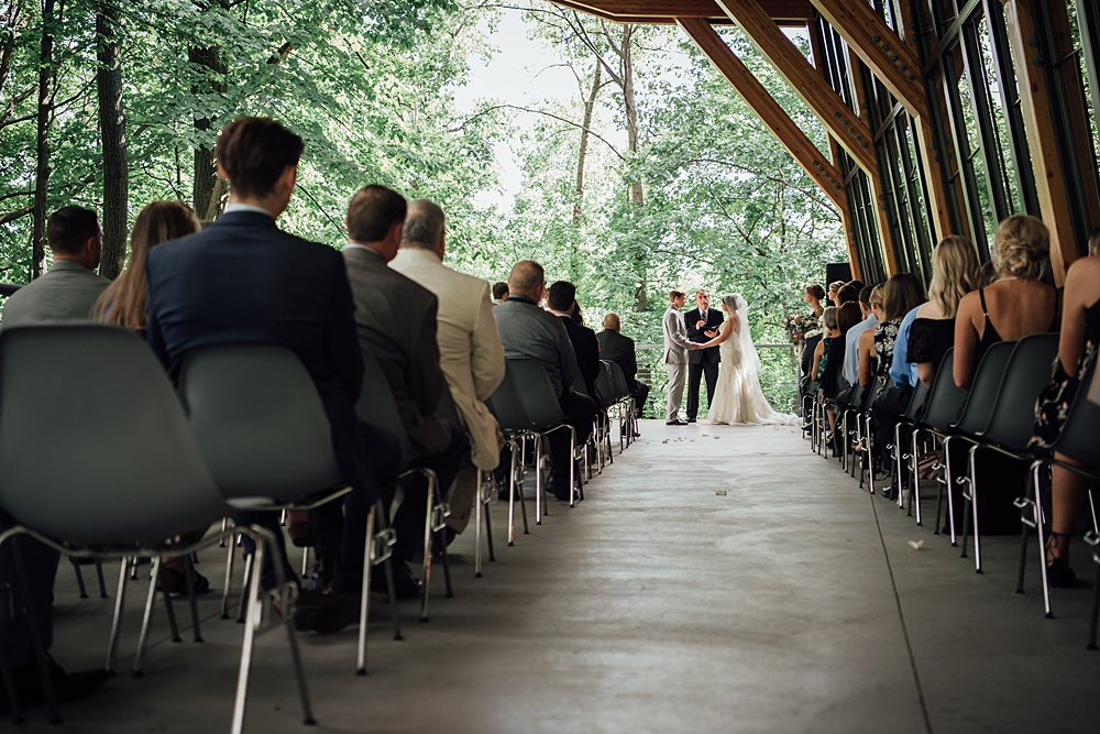 Bissell_Treehouse_Wedding_photography086.jpg