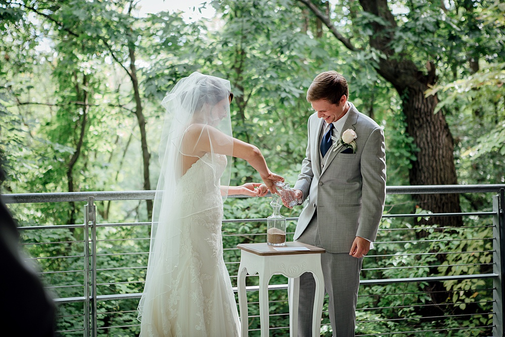 Bissell_Treehouse_Wedding_photography101.jpg
