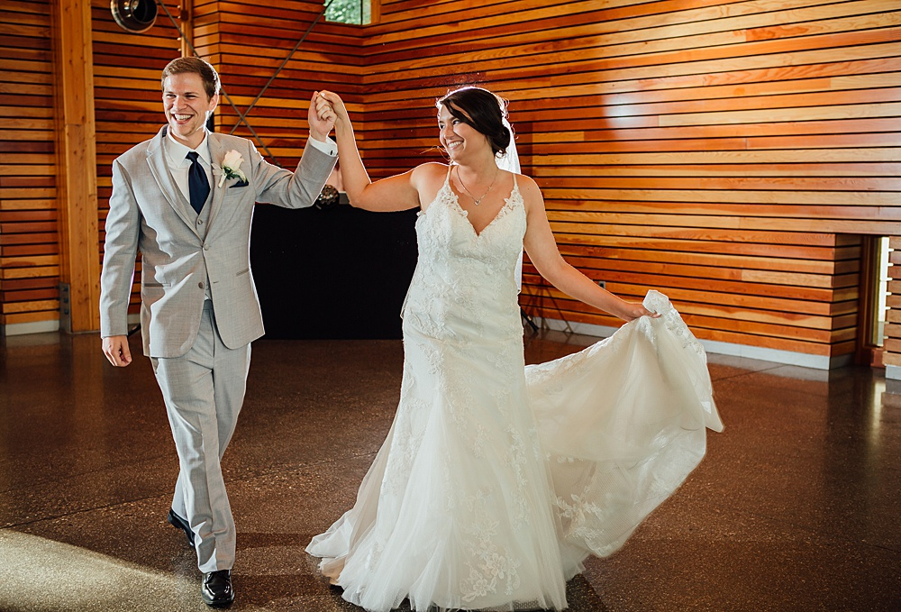 Bissell_Treehouse_Wedding_photography112.jpg