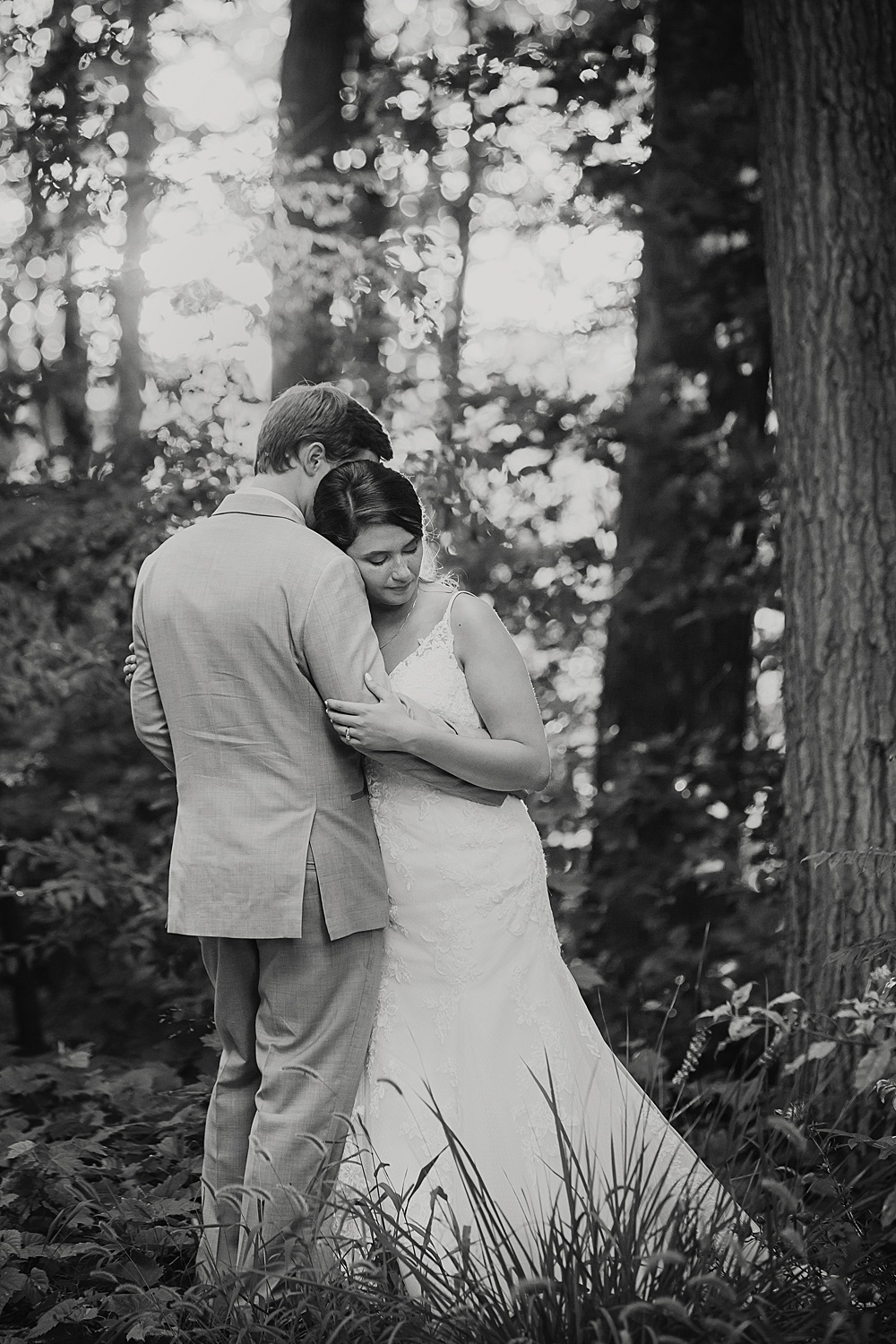 Bissell_Treehouse_Wedding_photography136.jpg