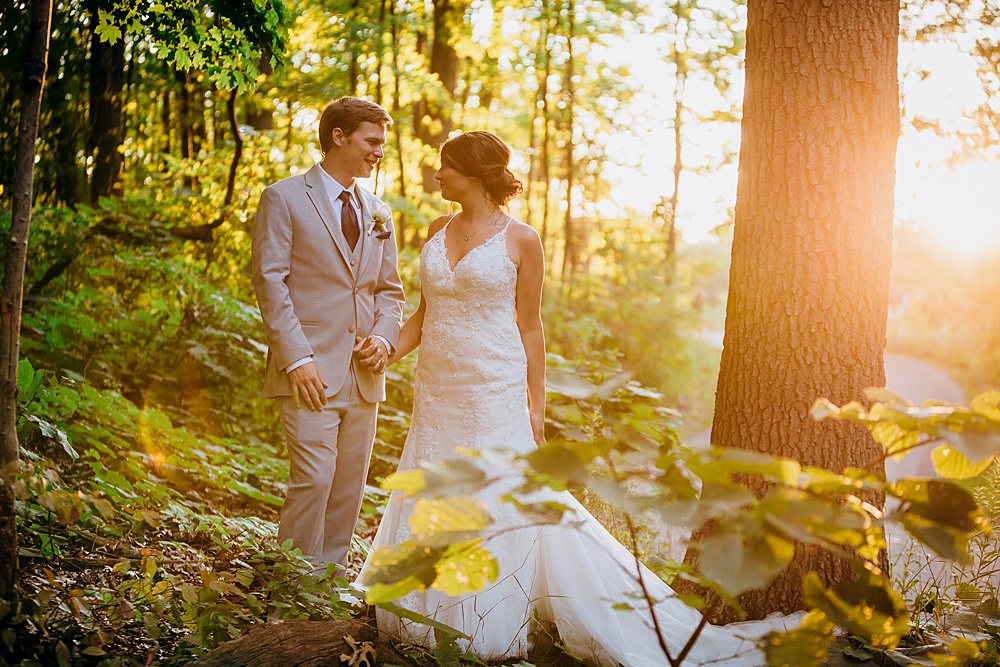 Bissell_Treehouse_Wedding_photography139.jpg
