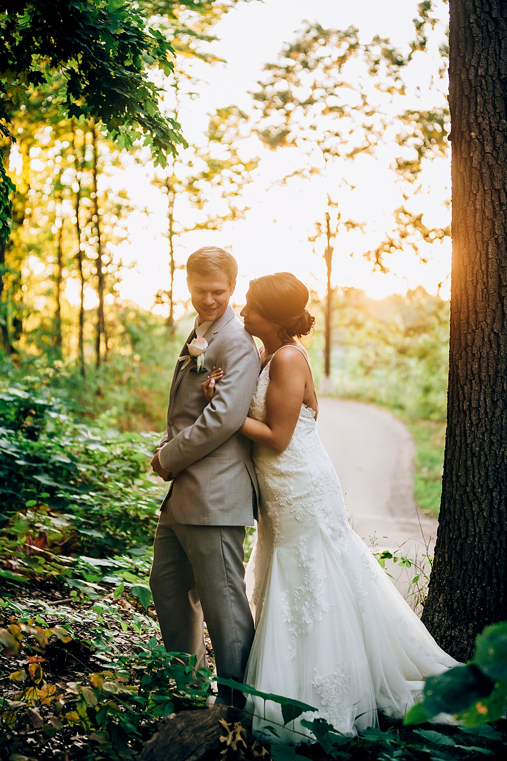 Bissell_Treehouse_Wedding_photography141.jpg