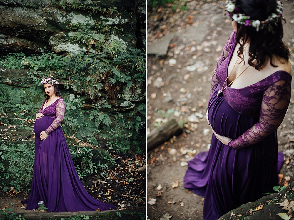 Wooded_Maternity04.jpg