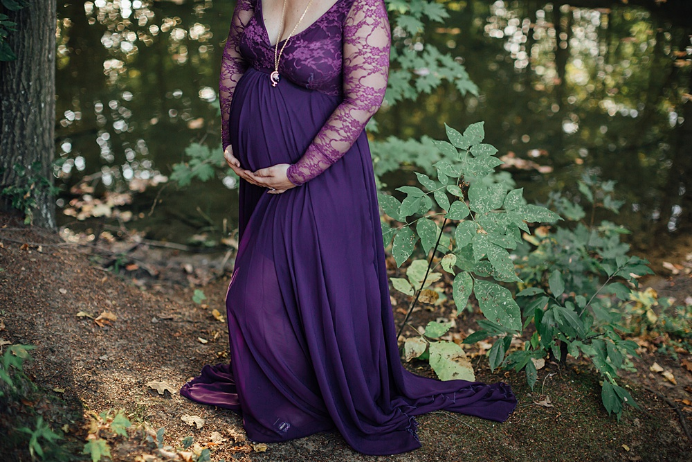 Wooded_Maternity13.jpg
