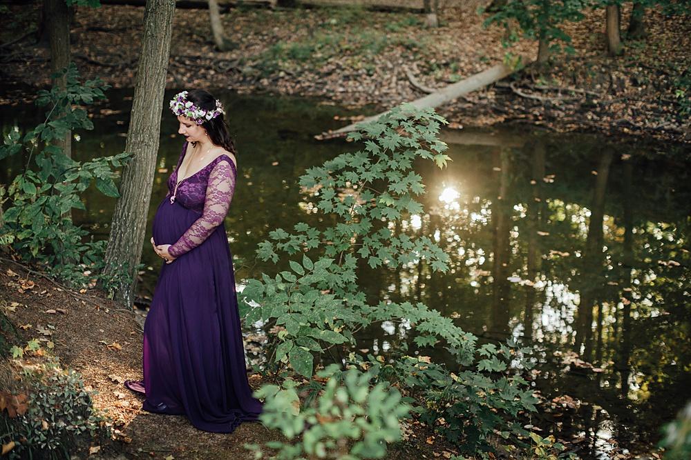 Wooded_Maternity12.jpg