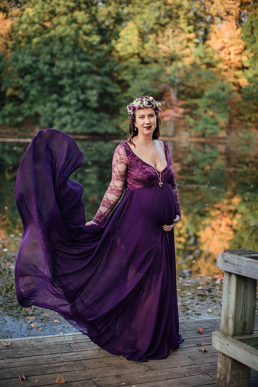 Wooded_Maternity23.jpg